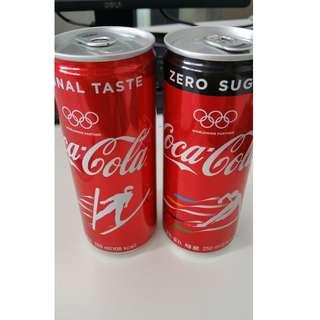 2018 korea pyeongchang 2018 coca cola limited