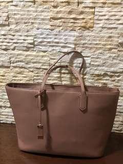 Bershika Tote Bag