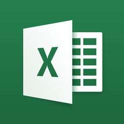 Financial Modelling excel course + shortcuts!