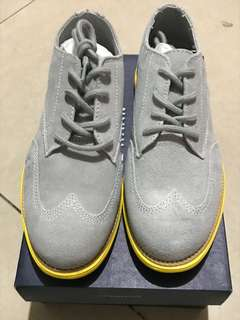 Cole Haan Grand Oxford Shoes