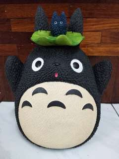 🆕Totoro money saver (Tabung)