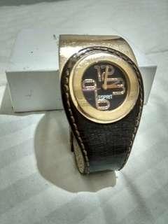 Jam tangan wanita esprit