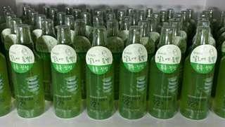 PRE-ORDER Nature Republic Aloe Vera 92% Soothing Gel Mist