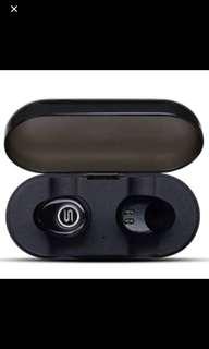 soul st xs wireless bluetooth earpiece