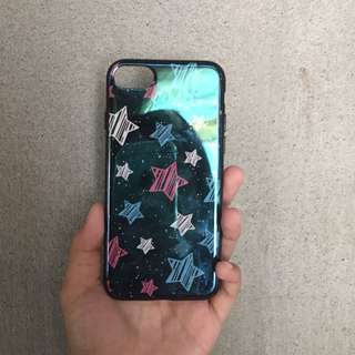 Iphone 7 Case ✨