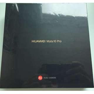 Haiwei  Mate 10 Pro
