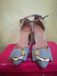 Sandals (size 37)