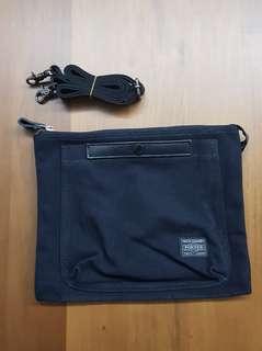 BN Messenger bag