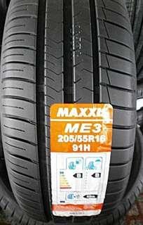 正新Maxxis輪胎。所有規格保證便宜歡迎詢問。