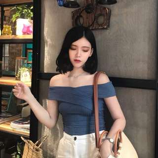 🌺On sale🌺New🌺清倉價🌺全新韓國款式🌺