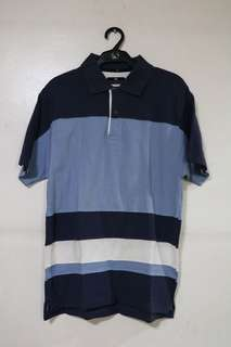 Blue Harbour Polo Lacoste Tommy Zara H&M Uniqlo