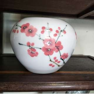 Various porcelain for sale 4, 各种瓷器出售 4