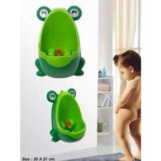 🆕 Potty Urinal Training for Boys