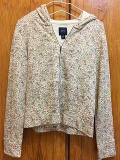 Gap 女童 外套