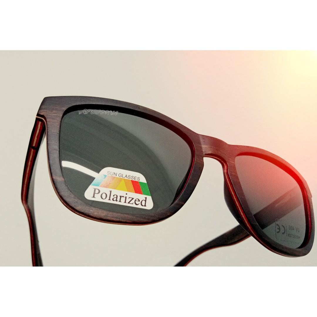 Apesman X1 Sunglasses