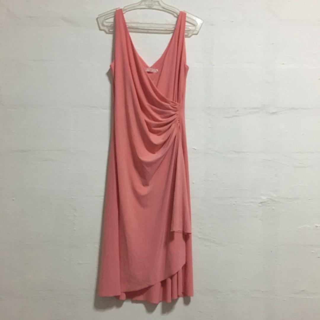 Dresses for Sale!