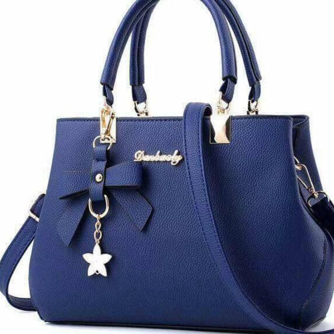 Fashion Bags Libaifoundation Image