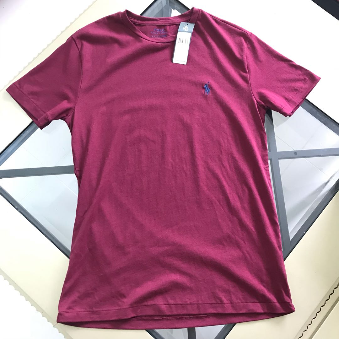 562f9349d143 new style polo red extreme ralph lauren for men 8df23 053d4  low price polo  shirt lacoste original indonesia 57326 56389