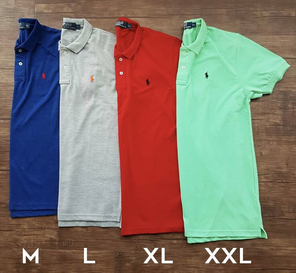 cb891aac ... sweden polo ralph lauren original stock lot mens fashion clothes on  carousell dd05f 28daf