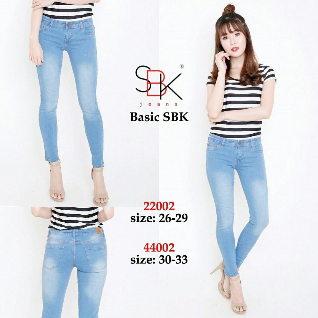 Hasil gambar untuk SBK 22002 44002 Basic