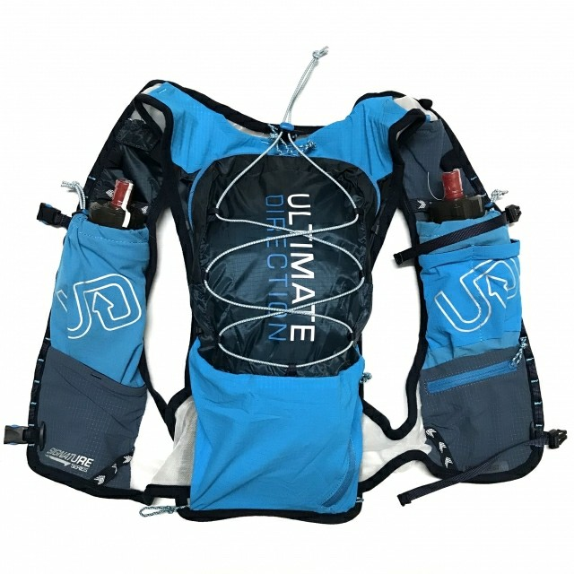 online store 10c7f 98f73 全新Ultimate Direction Ultra Vest 4.0