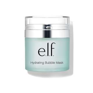 🚚 Instock | ELF Hydrating Bubble Mask