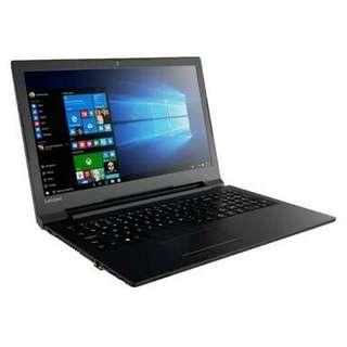 Laptop Lenovo Amd A9 Bisa Kredit Proses 3 Menit Acc