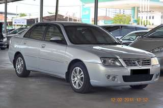 WAJA 2008