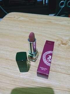 Pink Sugar Matte Lipstick