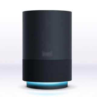 天猫精灵 X1 - Tmall Genie X1  Voice-Activated smart speaker