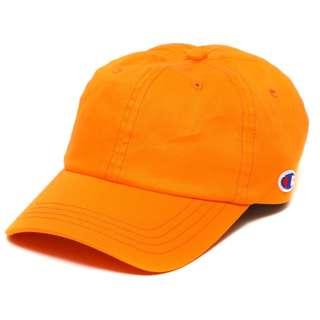 CHAMPION LOW CAP SOLAR ORANGE