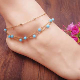 Anklet / Beach Accessories