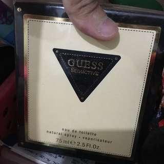 Guess Parfume