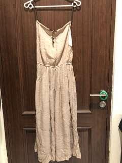 NEW DRESS BISA DIPAKAI KE PANTAI