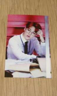 //FOUND// DOPE BTS Jimin and Group PC