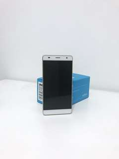 RM 200 New YES Altitude Smartphone
