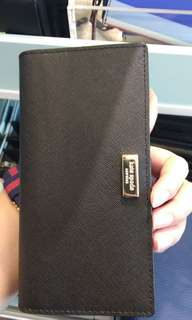 Kate Spade Wallet - origin from USA