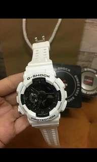 G-Shock GA110 Series (OEM)