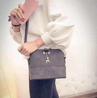 Korean Classy Ulzzang Bag