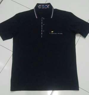 Polo shirt Golden Bear