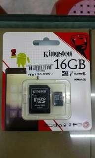 flasdisk 16GB sandisk