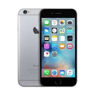Iphone 6s 64gb Bisa Kredit Tanpa Kartu Kredit Proses 3 Menit Cair