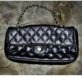 Handbag Sophie Martin