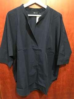 🚚 Lativ blouse