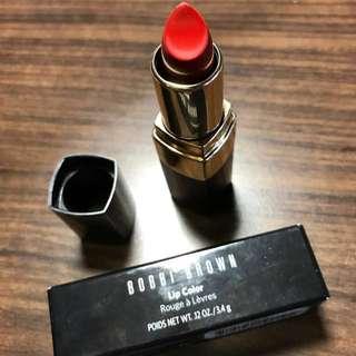 🚚 Bobbi Brown悅紅唇膏-Rouge à Lèvres