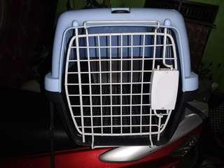 Pet Carrier #AFBakrie