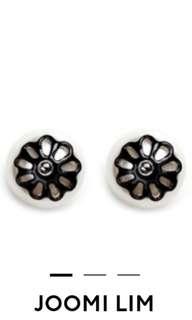 Joomi Lim Stud Earrings
