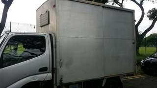 CHEAP, COST SAVING AND AFFORDABLE PRICE MOVERS/TRANSPORT SERVICE