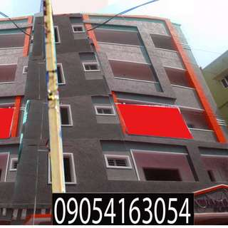House in Maginhawa Teachers Village near Up Diliman QC