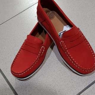 z牌全新童鞋,32碼